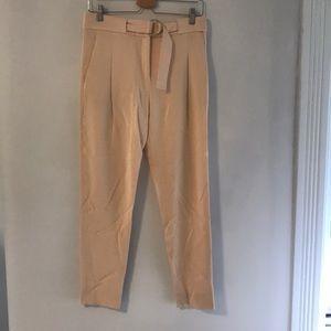 Uterque trousers